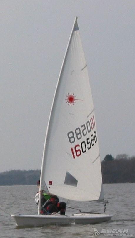 激光雷迪尔级帆船介绍 Laser_Radial_160588_01.jpg