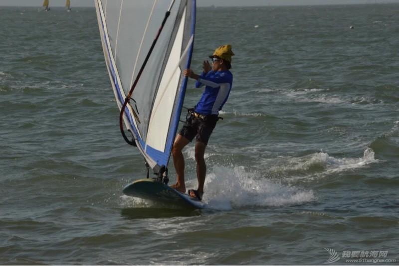 帆板 192156dasl20089c72ii05.jpg