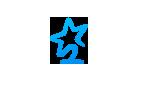 水上白帆起,江湖英雄会 —建屋金鸡湖1号·城际内湖杯2016金鸡湖帆船赛即将启航 082159d7d5s42mhcursxsr.png