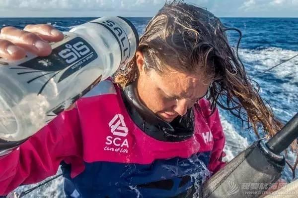 沃尔沃环球帆船赛赛制改革第一发,大力鼓励女性船员参加比赛 e93f0c38461113c1b218e7072466ecbf.jpg