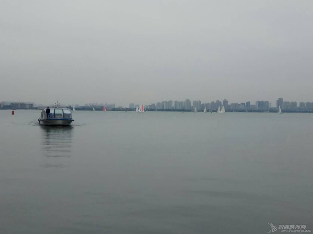 寻找遗失的帽子—记我的第二届金鸡湖帆船赛 232734ba44aibkni4yb6dk.jpg