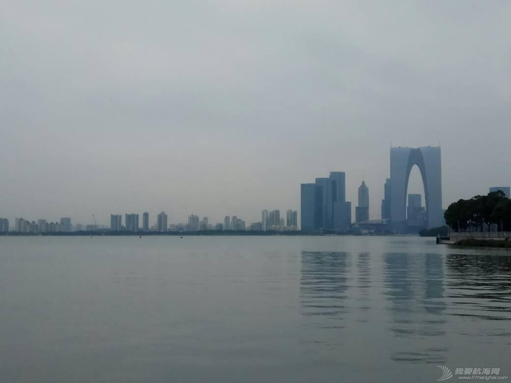 寻找遗失的帽子—记我的第二届金鸡湖帆船赛 232734g67662kyc223o2kn.jpg