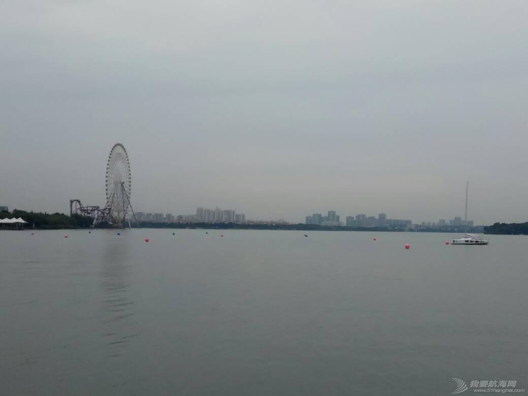 寻找遗失的帽子—记我的第二届金鸡湖帆船赛 232734jfi18yfcygt41yqt.jpg