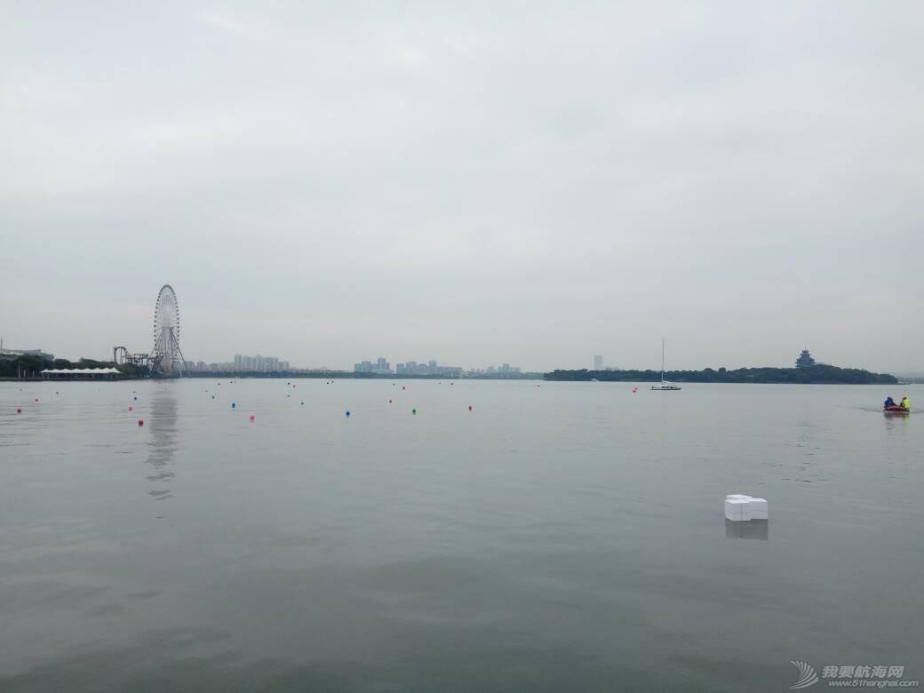 寻找遗失的帽子—记我的第二届金鸡湖帆船赛 232734o0z998cvj4yjf925.jpg