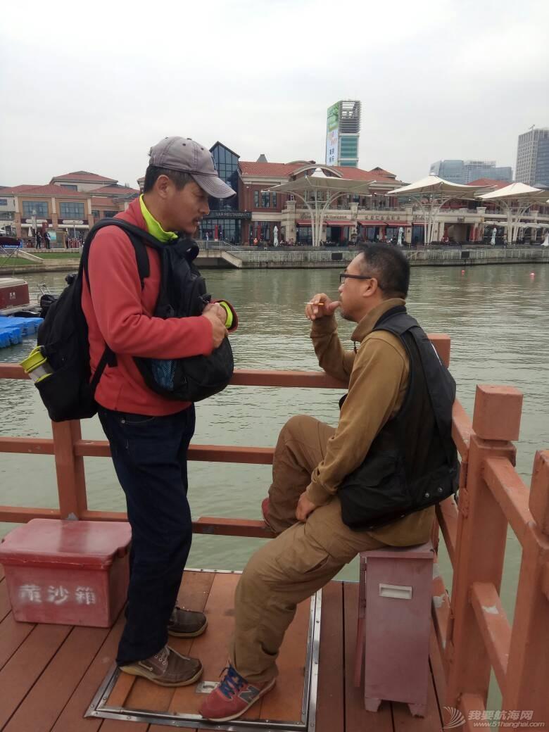 寻找遗失的帽子—记我的第二届金鸡湖帆船赛 234906ku2xx2u2uk2q22q3.jpg