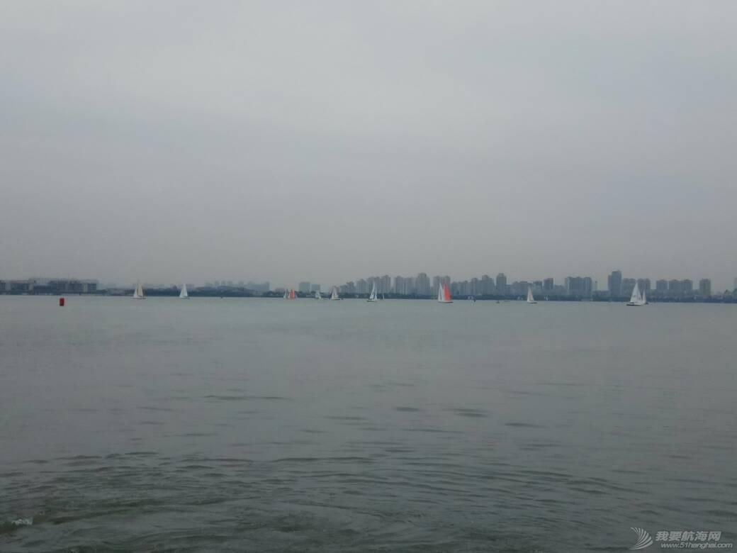 寻找遗失的帽子—记我的第二届金鸡湖帆船赛 234906ub6amsrb8ra3bi0d.jpg