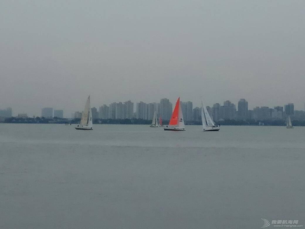 寻找遗失的帽子—记我的第二届金鸡湖帆船赛 234906whdgcpfv76jpud9p.jpg