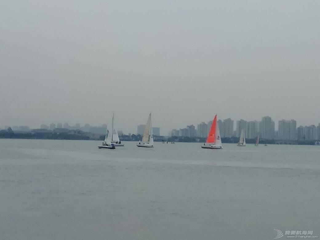 寻找遗失的帽子—记我的第二届金鸡湖帆船赛 234906xp433crpsbcy4mdd.jpg