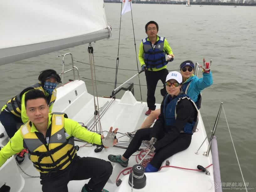 寻找遗失的帽子—记我的第二届金鸡湖帆船赛 235139mrj87mt78i9fm7pf.jpg