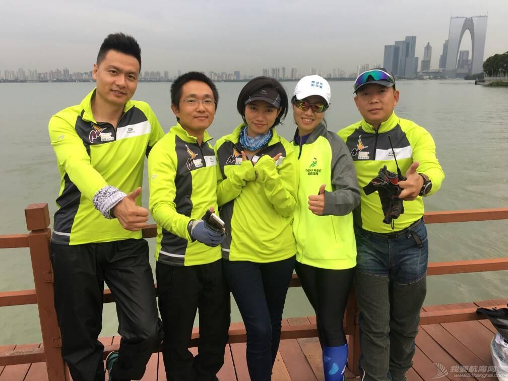 寻找遗失的帽子—记我的第二届金鸡湖帆船赛 235139tedaagkz2ab3w9ka.jpg