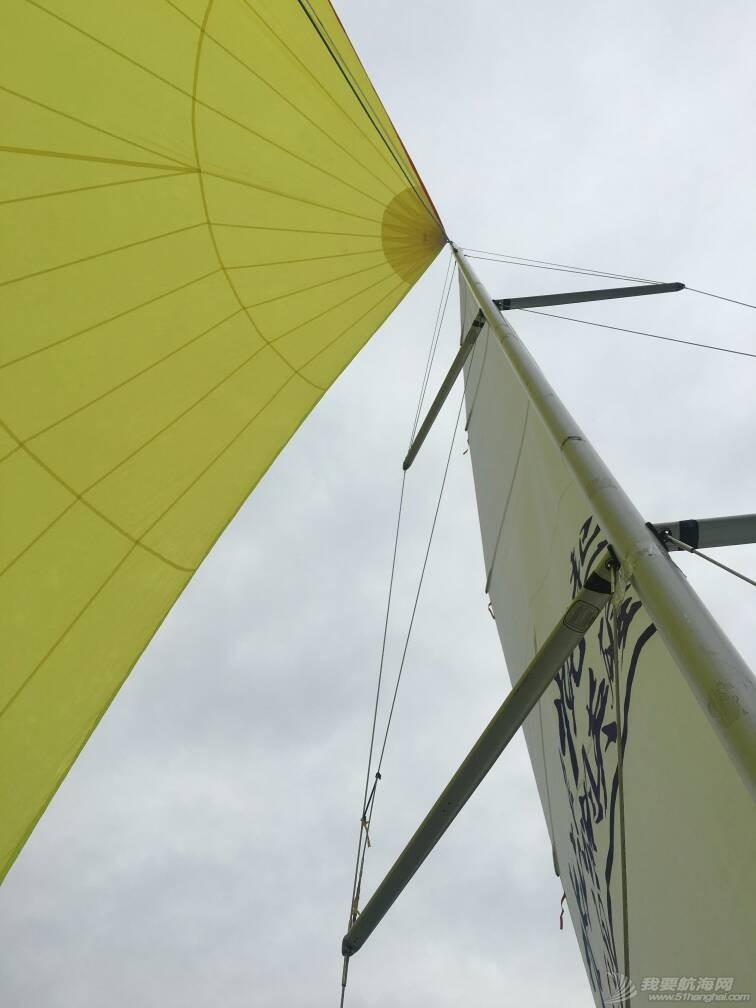 寻找遗失的帽子—记我的第二届金鸡湖帆船赛 235539nqv5lel5oeozkz11.jpg