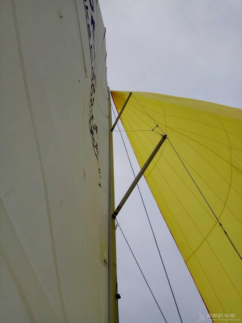 寻找遗失的帽子—记我的第二届金鸡湖帆船赛 235539qnnd0sukigznz50g.jpg