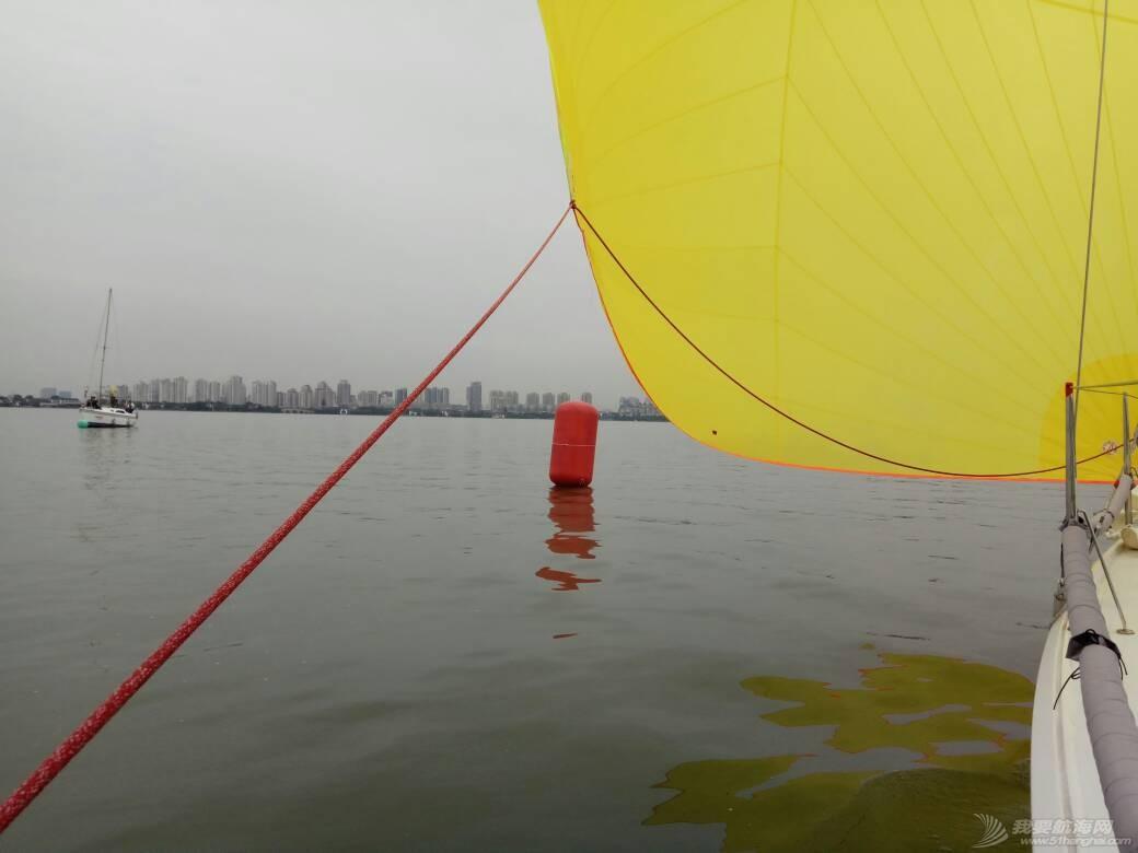 寻找遗失的帽子—记我的第二届金鸡湖帆船赛 235539ulaa1ualpwfpyps8.jpg