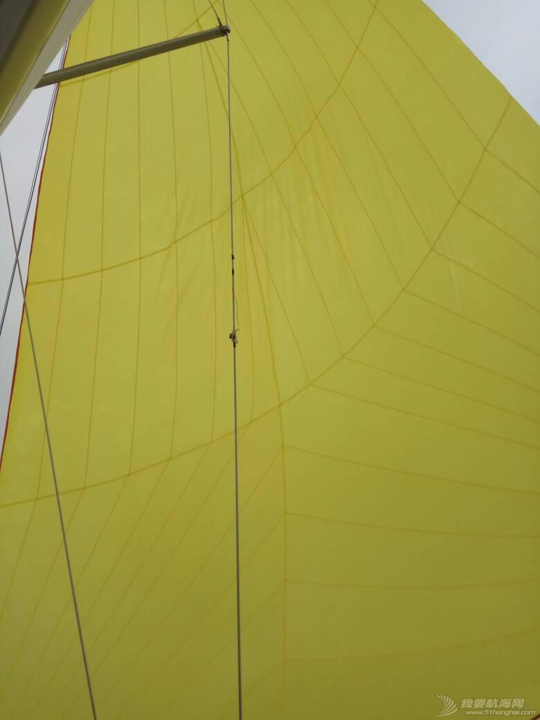 寻找遗失的帽子—记我的第二届金鸡湖帆船赛 235540t6j1pjwnoevnxqz3.jpg