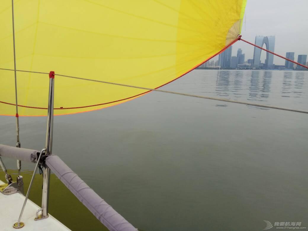 寻找遗失的帽子—记我的第二届金鸡湖帆船赛 235540trff6j0p9jv96pox.jpg