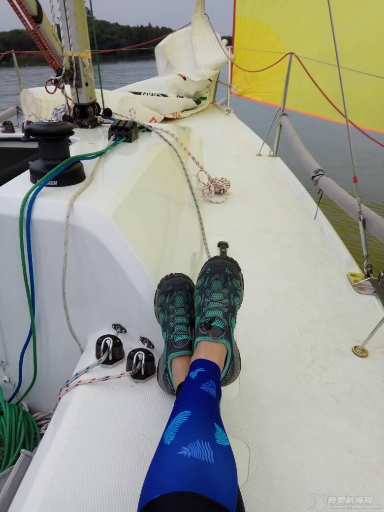 寻找遗失的帽子—记我的第二届金鸡湖帆船赛 235707cjrrb6ws8dspmm6j.jpg