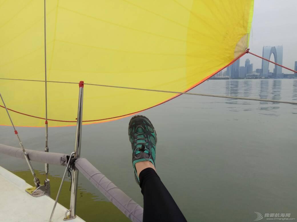 寻找遗失的帽子—记我的第二届金鸡湖帆船赛 235707xr2gdrmgyjzebn3b.jpg
