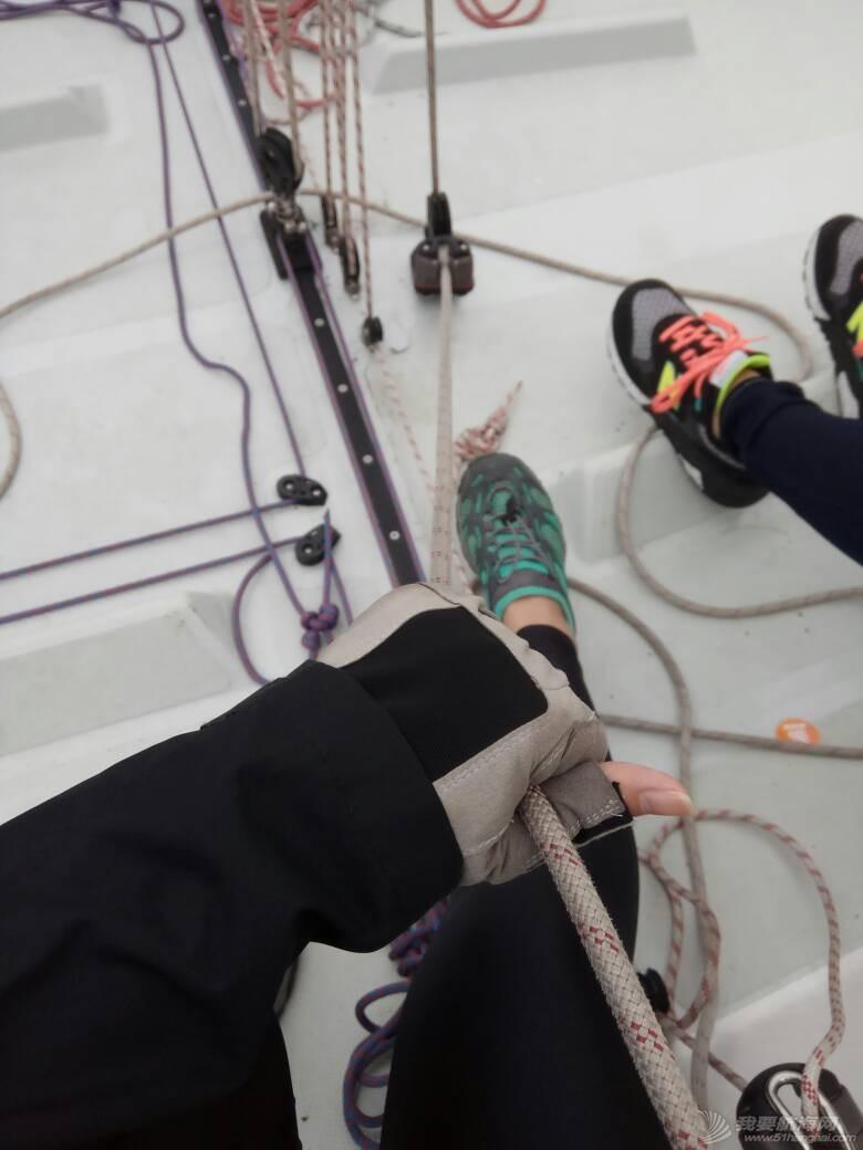 寻找遗失的帽子—记我的第二届金鸡湖帆船赛 235708tnh23l9x4w0wslkx.jpg