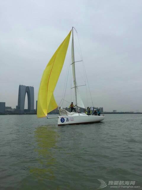 寻找遗失的帽子—记我的第二届金鸡湖帆船赛 233154scwwc7hj670v0oj6.jpg
