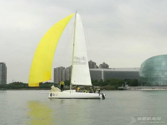 寻找遗失的帽子—记我的第二届金鸡湖帆船赛 233154tsii0jslljlrlgjr.jpg