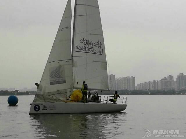 寻找遗失的帽子—记我的第二届金鸡湖帆船赛 233154xwb5cul6qolubfbq.jpg