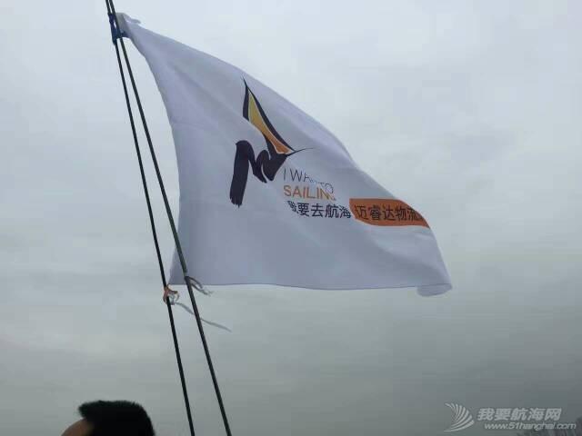 寻找遗失的帽子—记我的第二届金鸡湖帆船赛 233740gv44bpea5c554g45.jpg