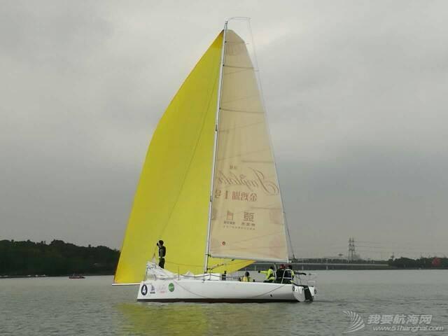 寻找遗失的帽子—记我的第二届金鸡湖帆船赛 234140apt4urshgy2d64qt.jpg
