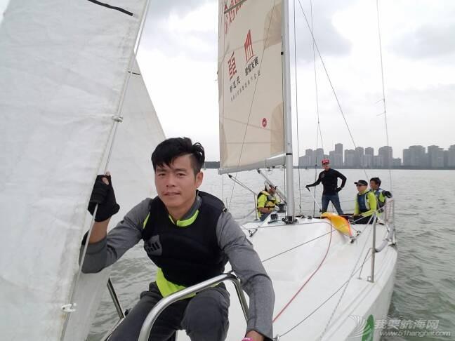 寻找遗失的帽子—记我的第二届金鸡湖帆船赛 234140bhjfjw2q2wsbncfd.jpg