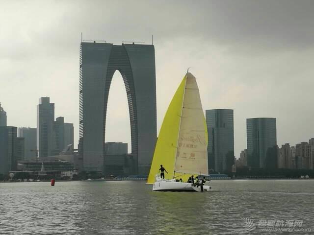 寻找遗失的帽子—记我的第二届金鸡湖帆船赛 234140vzch6ojgqd47jiqf.jpg
