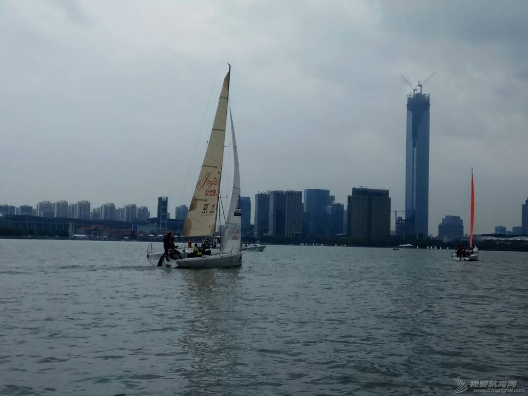 寻找遗失的帽子—记我的第二届金鸡湖帆船赛 234141y42fcaej004f24aj.jpg