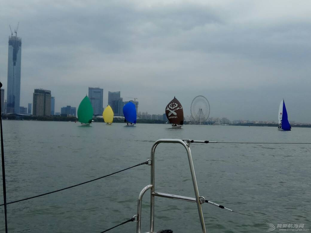寻找遗失的帽子—记我的第二届金鸡湖帆船赛 235448jku7andhn6zncd5k.jpg
