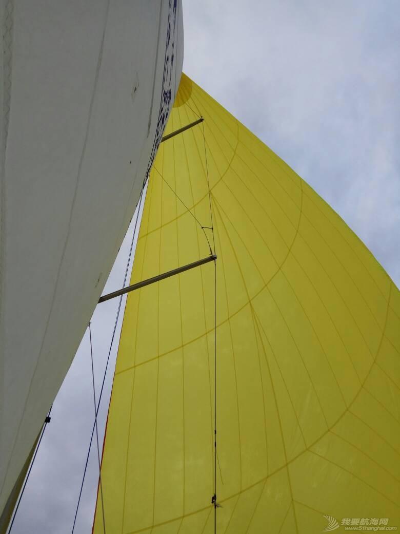 寻找遗失的帽子—记我的第二届金鸡湖帆船赛 235448x9h9nevtntjz2tv9.jpg