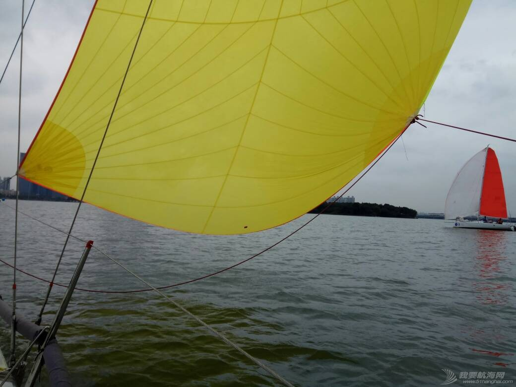 寻找遗失的帽子—记我的第二届金鸡湖帆船赛 235449csyz1lyllbtjtltf.jpg
