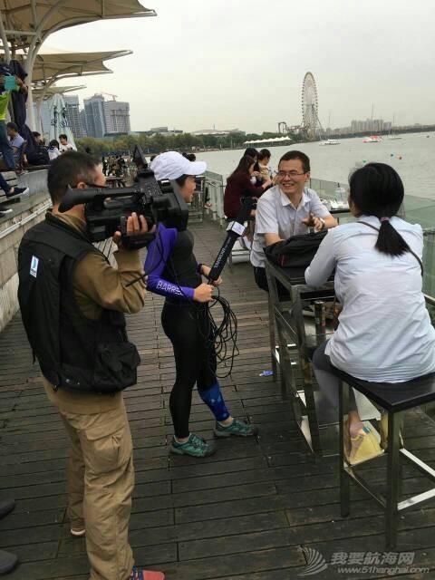 寻找遗失的帽子—记我的第二届金鸡湖帆船赛 000316o6zutpxvfd1uu3td.jpg