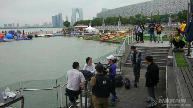 寻找遗失的帽子—记我的第二届金鸡湖帆船赛 000316r4rwcozly5ww5kj4.jpg