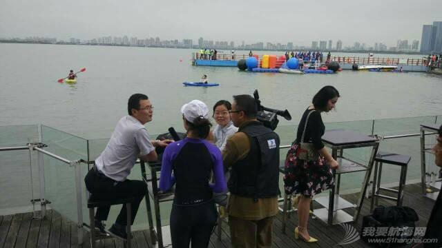 寻找遗失的帽子—记我的第二届金鸡湖帆船赛 000316ukdddkakzmb06mkk.jpg