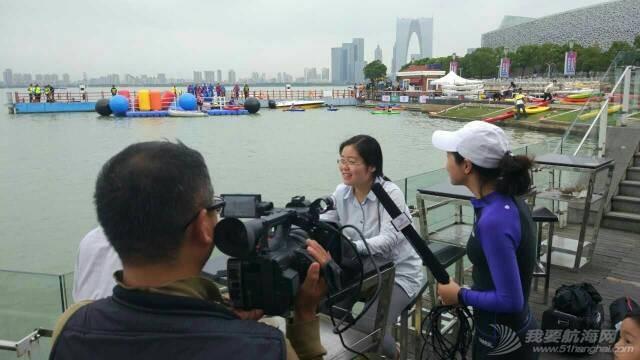 寻找遗失的帽子—记我的第二届金鸡湖帆船赛 000316wsdb6oqkmua9qtqk.jpg