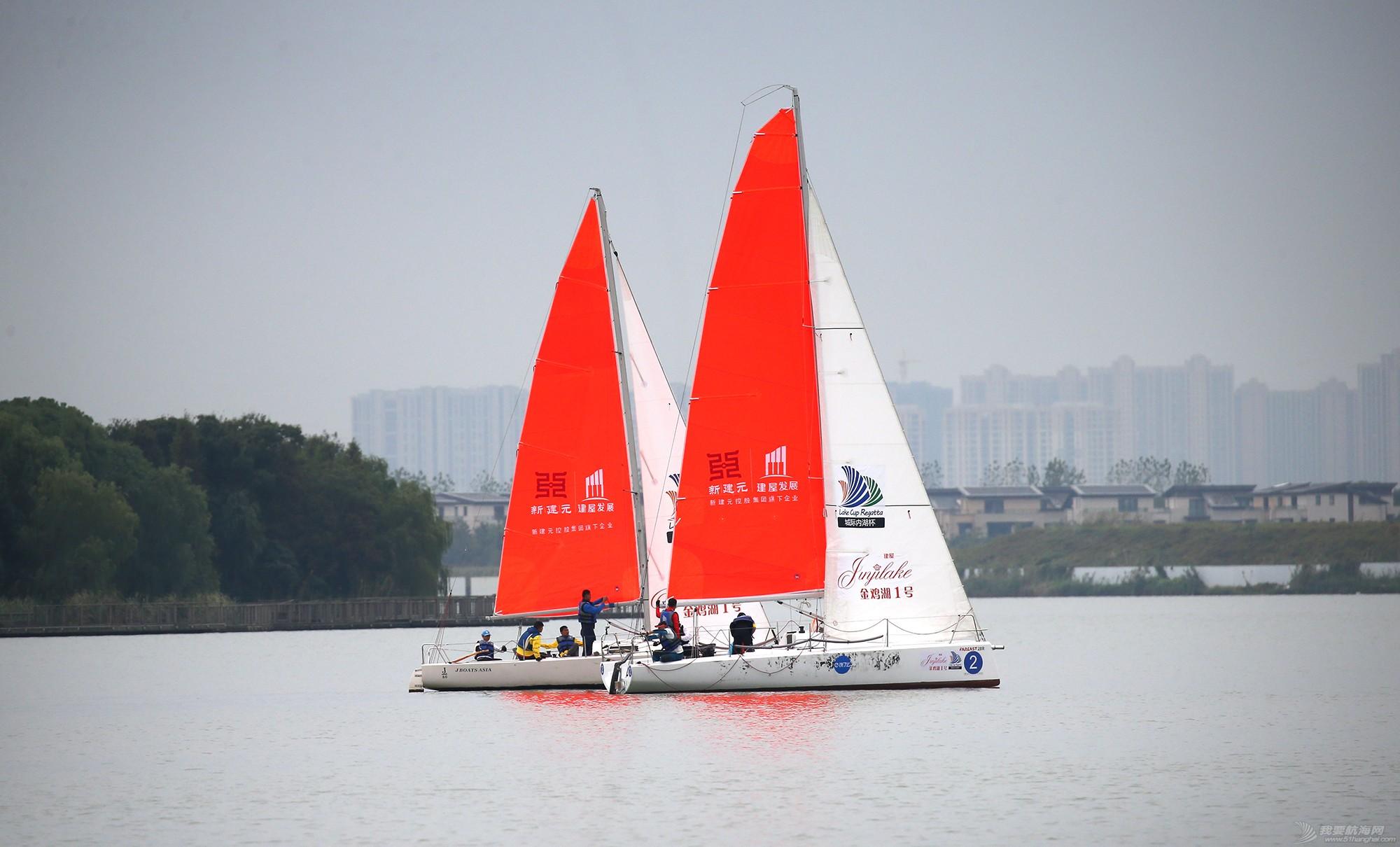 帆船,空间 帆船是灰度空间里跳动的彩色音符 E78W7848.JPG