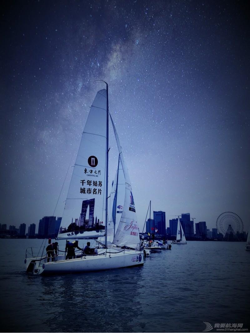 第一次玩帆船 180231abxxghlnxadzzhu5.jpg
