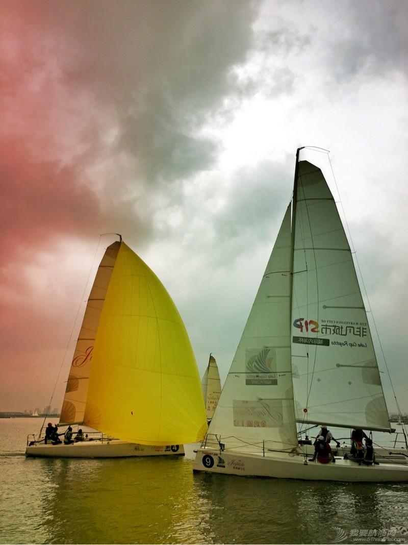 第一次玩帆船 180231fsuuc28r8rrfysh3.jpg