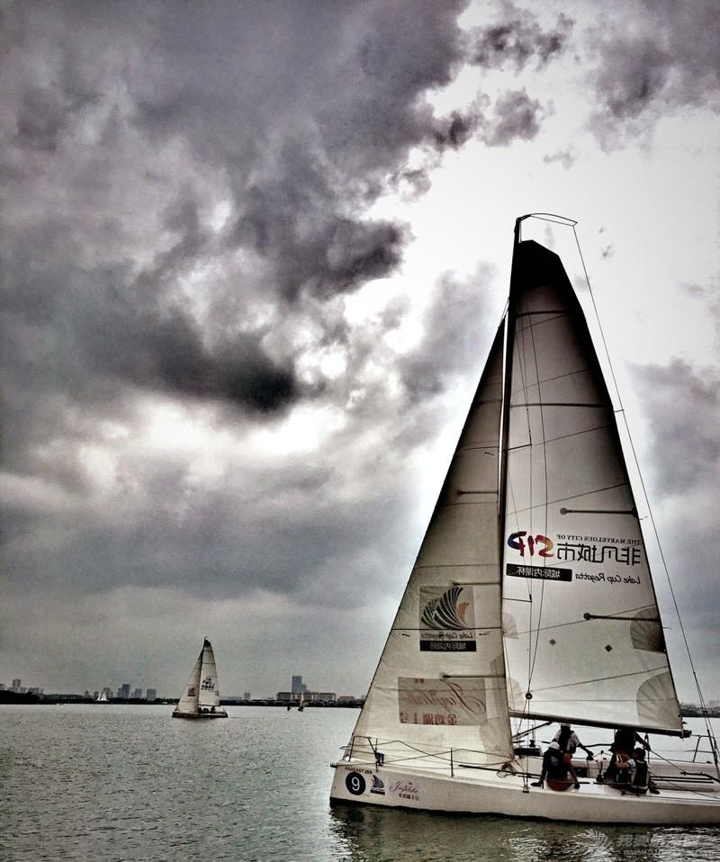 第一次玩帆船 180231mive3pmii3oj3esp.jpg