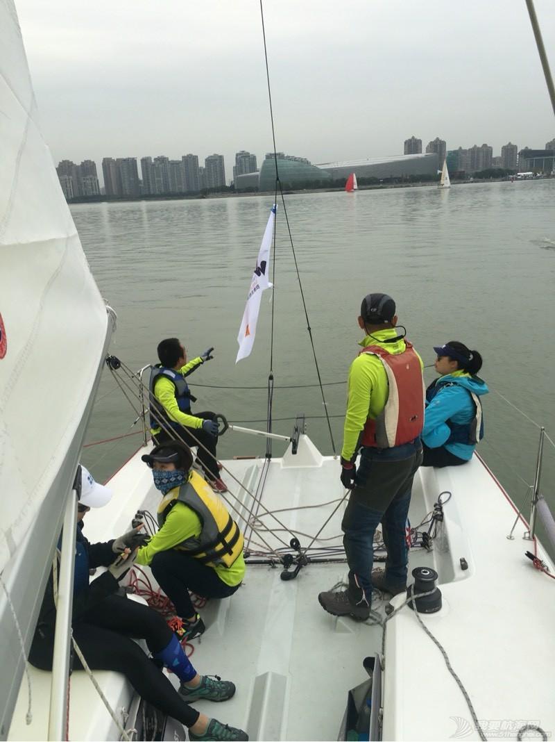 第一次玩帆船 180232nefwyzizp4p68n5k.jpg