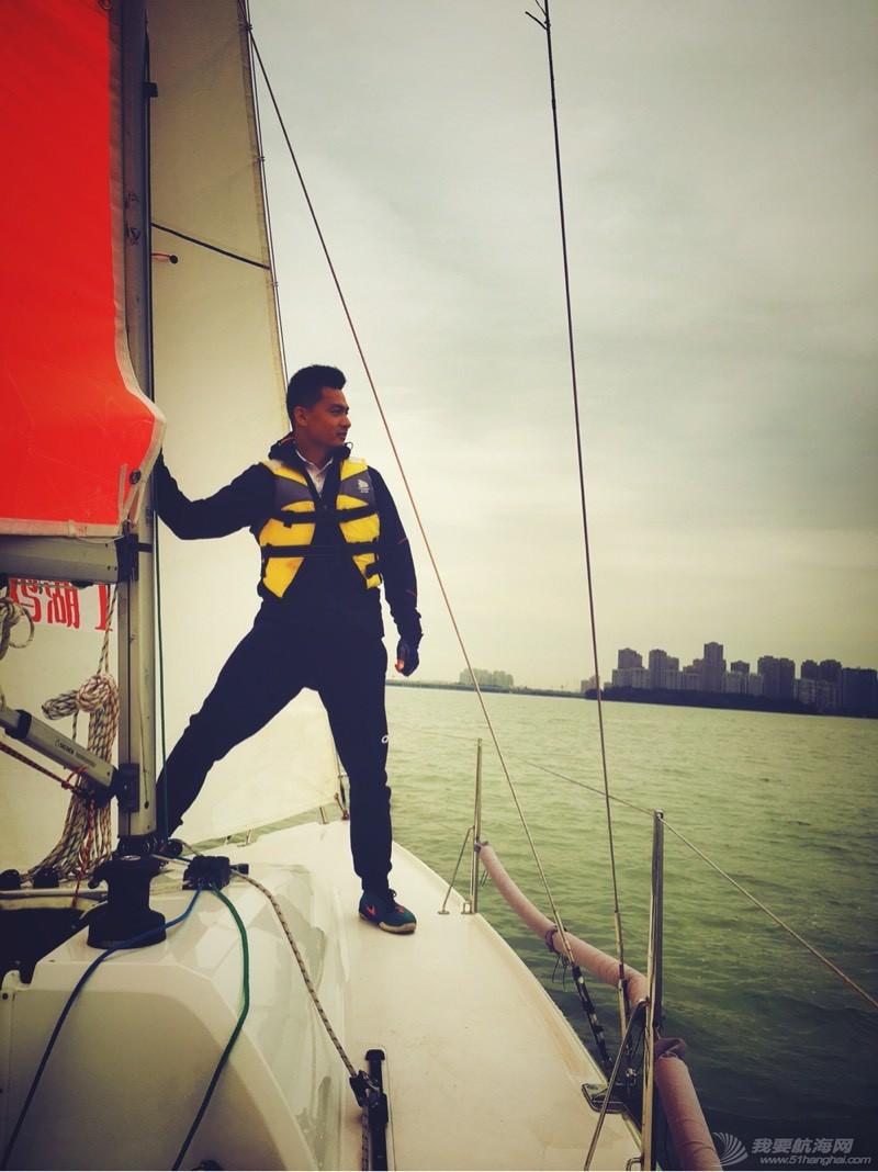 第一次玩帆船 180232wn8leumn3844j89d.jpg