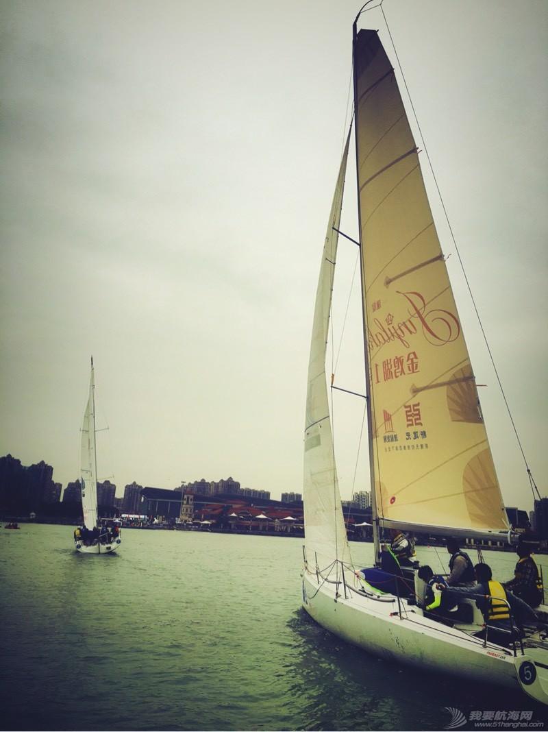 第一次玩帆船 180232xrh2hg3oxi8135m3.jpg