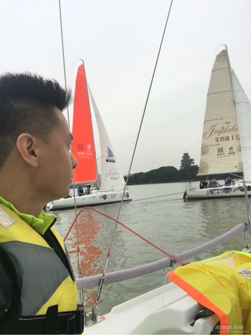 第一次玩帆船 180233h27ns22se4ovnoss.jpg