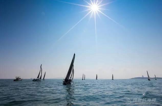 【帆船百科】帆船竞赛中常见的旗语信号 0803f10abc677e73c0cd615ad34b49a3.jpg