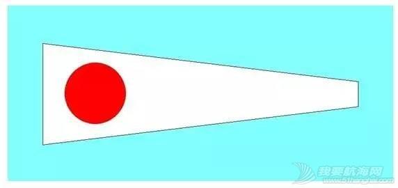 【帆船百科】帆船竞赛中常见的旗语信号 045f620f9eba7433456ef095253d4604.jpg