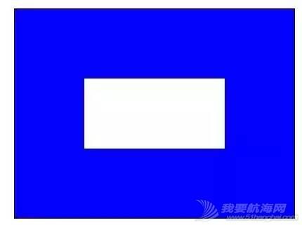 【帆船百科】帆船竞赛中常见的旗语信号 4aca113772a18eff44db6646072ad1c0.jpg