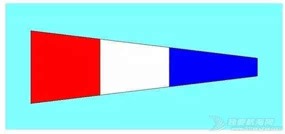 【帆船百科】帆船竞赛中常见的旗语信号 99a01fab0838e52dc6882a04e26a06b4.jpg