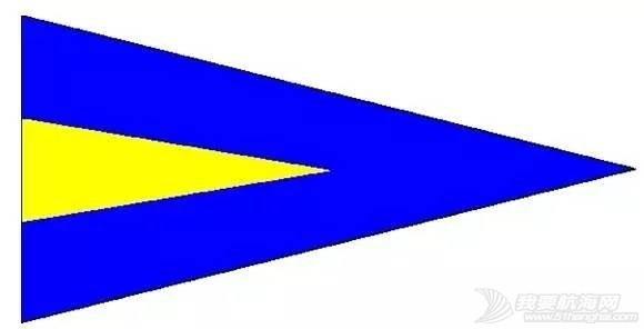 【帆船百科】帆船竞赛中常见的旗语信号 27b0833fa5998bd83c66fe567e4eeffc.jpg